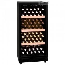 Dunavox DX-80.188K HORECA vyno šaldytuvas