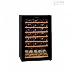 Dunavox DX-48.130 vyno šaldytuvas