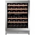 Dunavox DX-51.150DSK vyno šaldytuvas