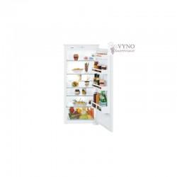 Įmontuojamas šaldytuvas Liebherr IKS 2310