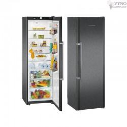 Šaldytuvas Liebherr KBbs 4260