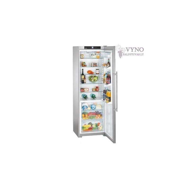 Šaldytuvas Liebherr KBes 4260